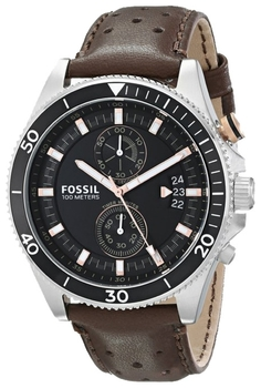 Fossil CH2944