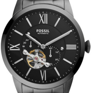 Fossil ME3172