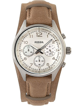 Fossil CH2794